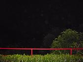 97.08.12~14東滿步道暴走、蘆竹羽球館:P1020748.JPG