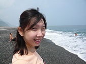 97.08.08東岳湧泉、南澳海灘(宜花三日遊1/3):P1020507.JPG