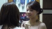 98.11.22曉芳姐姐訂婚:P1030069.JPG