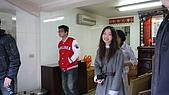 98.11.22曉芳姐姐訂婚:P1030052.JPG