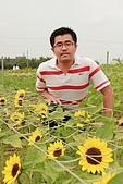 98.05.17向陽農場、六福村(HUGO):_MG_4493.JPG