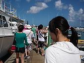 97.06.06蜜月旅行(Guam關島):P1000959.JPG