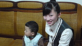 98.11.22曉芳姐姐訂婚:P1030055.JPG