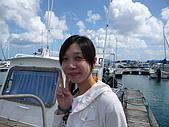 97.06.06蜜月旅行(Guam關島):P1000960.JPG