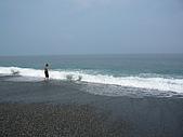 97.08.08東岳湧泉、南澳海灘(宜花三日遊1/3):P1020506.JPG