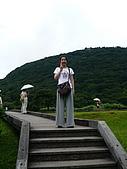 97.07.12竹子湖、陽明書屋、魚路古道、紅樓:P1020346.JPG