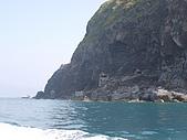 98.08.15龜山島、羅東林業園區:P1010881.JPG