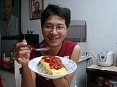 97.07.27蛋包飯:DSC00851.JPG