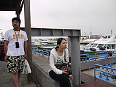 98.05.24澎湖三天兩夜(Day3):P1000938.JPG
