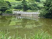 97.07.12竹子湖、陽明書屋、魚路古道、紅樓:P1020338.JPG