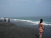 97.08.08東岳湧泉、南澳海灘(宜花三日遊1/3):P1020510.JPG