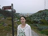 98.05.24澎湖三天兩夜(Day3):P1000948.JPG