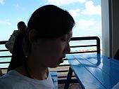 97.06.06蜜月旅行(Guam關島):P1000948.JPG