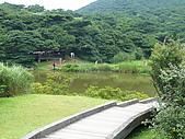 97.07.12竹子湖、陽明書屋、魚路古道、紅樓:P1020344.JPG