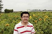 98.05.17向陽農場、六福村(HUGO):_MG_4498.JPG