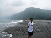97.08.08東岳湧泉、南澳海灘(宜花三日遊1/3):P1020508.JPG