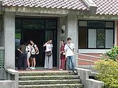 97.07.12竹子湖、陽明書屋、魚路古道、紅樓:P1020332.JPG