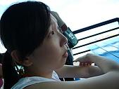 97.06.06蜜月旅行(Guam關島):P1000950.JPG
