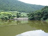 97.07.12竹子湖、陽明書屋、魚路古道、紅樓:P1020341.JPG