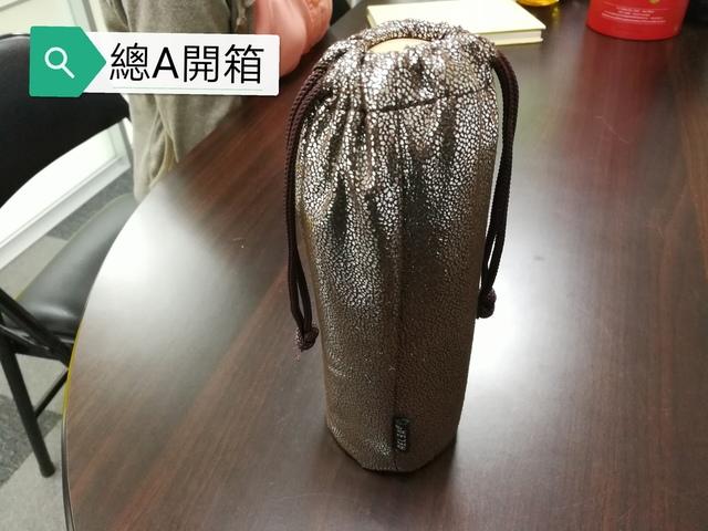 IMG_20170627_164840.jpg - 【香港RELEA物生物】280ml時尚COCO雙層耐熱玻璃杯附璀亮杯套