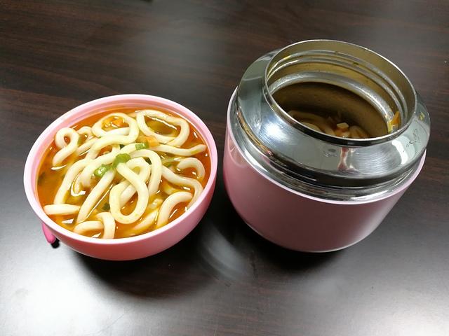 IMG_20161230_123018.jpg - 物生物RELEA HRLLO悶燒罐