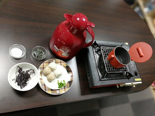 IMG_20170220_124011.jpg - 煮湯【義大利Sambonet】Terra Cotto系列圓形鑄鐵湯鍋10cm(紅色)
