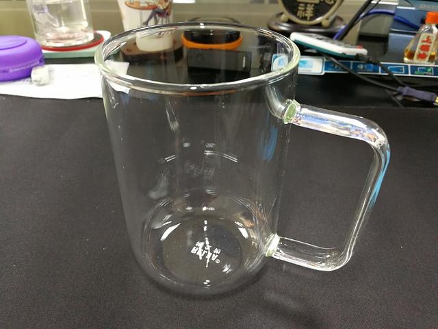 IMG_20170419_102852.jpg - 【香港RELEA物生物】420ml君子耐熱玻璃泡茶杯(附濾茶器)