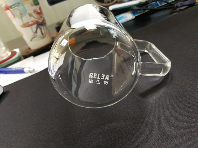 IMG_20170419_105104.jpg - 【香港RELEA物生物】420ml君子耐熱玻璃泡茶杯(附濾茶器)