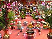 2008.8.15中元普渡公園拜拜:2008.8.15 058.jpg