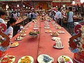 2008.8.15中元普渡公園拜拜:2008.8.15 060.jpg