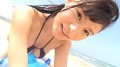 ミツキちゃん:20140104-114308.JPG