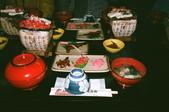 裏日本へ=フィルム写真:26050014.jpg