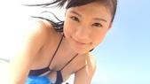ミツキちゃん:20140104-114321.JPG