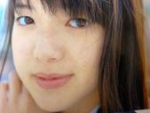 日本の女性タレントの高校時代:多部未華子2