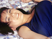 First Photobook:P1040457.JPG
