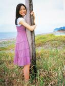 売れるそうな日本のガールたち:松井珠理奈02
