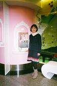 裏日本へ=フィルム写真:26050016.jpg