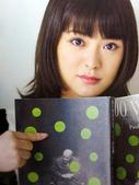 好きな日本の女性タレント:12.JPG