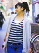 売れるそうな日本のガールたち:倉科カナ2