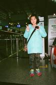裏日本へ=フィルム写真:26050021.jpg