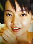 好きな日本の女性タレント:6.JPG