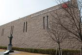 日本関西地方への旅行二回目:インスタントラーメン博物館