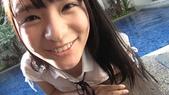 ミツキちゃん:20140104-115822.JPG