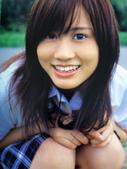 売れるそうな日本のガールたち:前田敦子1