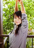 好きな日本の女性タレント:8.jpg