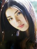 好きな日本の女性タレント:1.JPG
