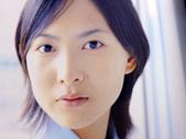 日本の女性タレントの高校時代:谷村美月1