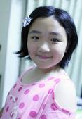 ミューズの放課後:少女の振り返