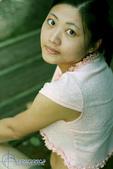 Wendy:4888.jpg