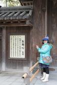 日本関西地方への旅行二回目:仏教の五戒